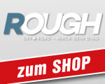 ROUGH OFF ROAD Magazin asl ePaper